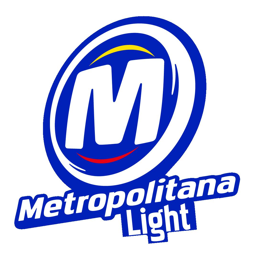 LIGHT   Rádio Metropolitana 98.5 FM