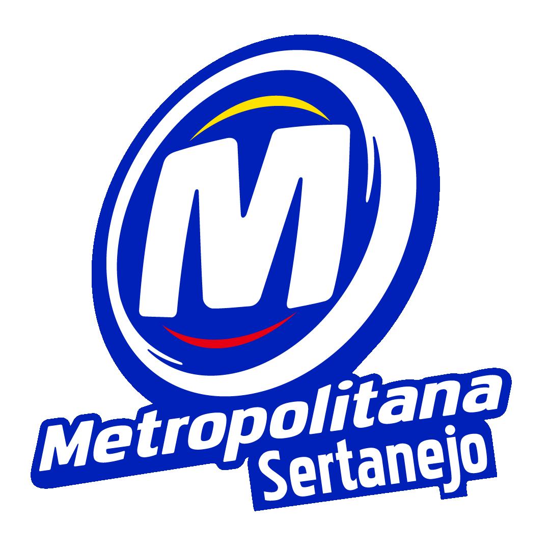 SERTANEJO | Rádio Metropolitana 98.5 FM