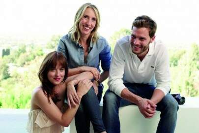 sam-taylor-johnson-desiste-50tons