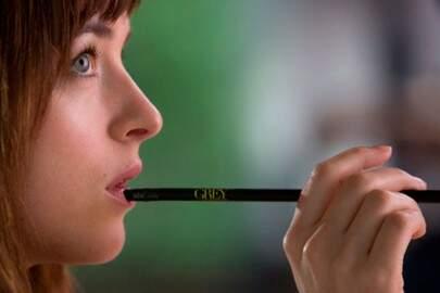Novos filmes de 50 Tons de Cinza ganham datas de lançamento