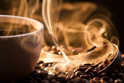 cafe_consumo_