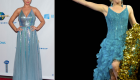 katy-perry-sharpay-evans-dress