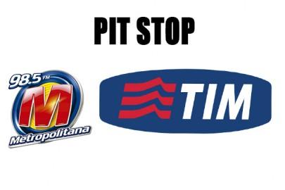 Pit Stop Tim – 05.05