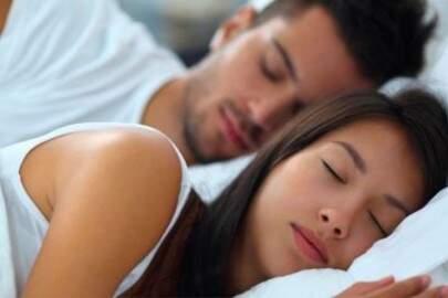 cais-dormindo
