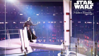 star-wars-museu-madame-tussouds-3