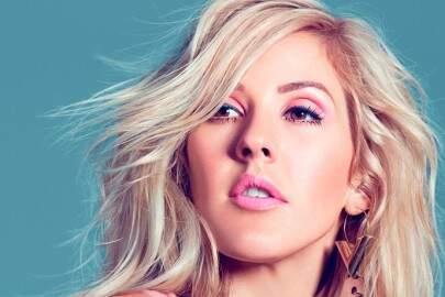 Ellie Goulding confirma novo álbum ainda esse ano