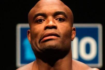 Tem de tudo no UFC! Confira os looks mais hilários já usados pelos atletas