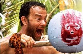 wilson-the-volleyball