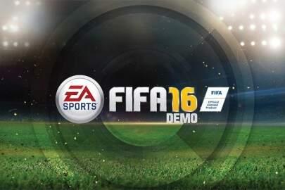 FIFA-16-Demo-1060x655