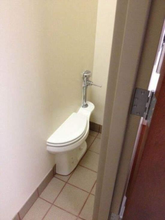arquiteto meio banheiro
