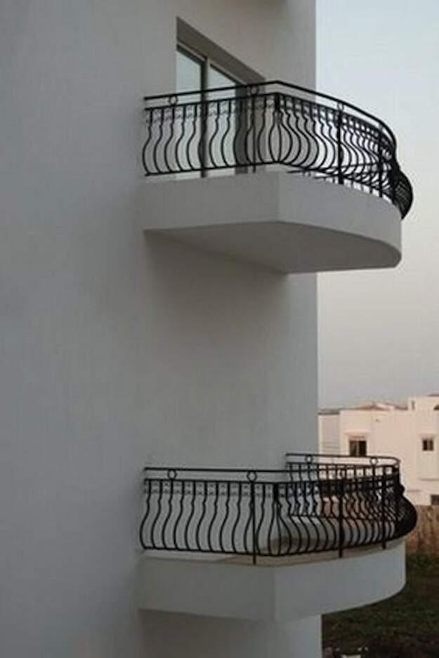arquiteto sem janelas
