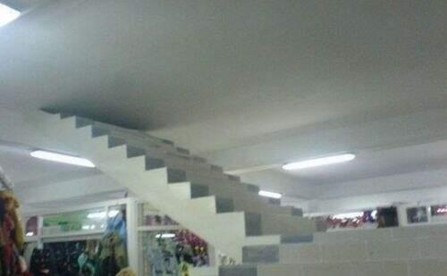 arquiteto vampira xman