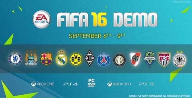 equipos-de-la-demo-de-fifa-16-615x313