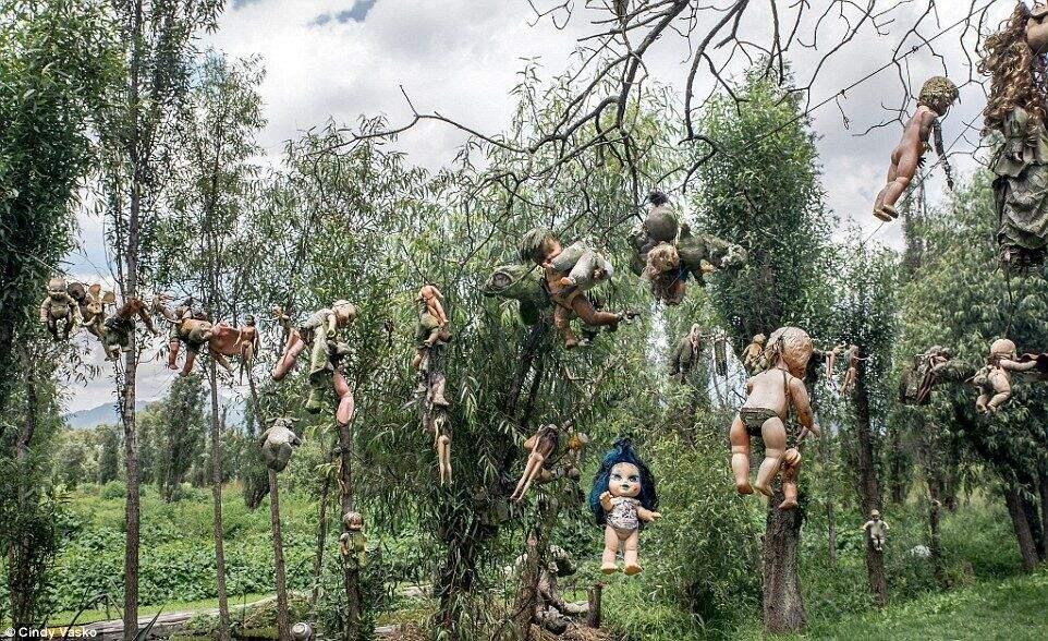 lha-bonecas-cindy-vasco04