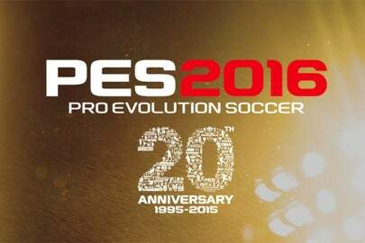 PES-2016-1060x655