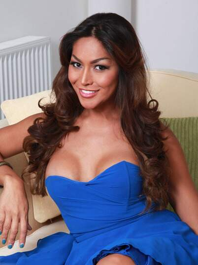Pic By HotSpot Media - TRANSGENDER WOMAN SPENDS £25K TO BECOME BEAUTY QUEEN -IN PIC- Stunning transgender Venus Brum, 32, of Birmingham, looks amazing after her transformation. - A transgender woman has beaten the bullies after spending £25K on surgery to become a beauty pageant queen. Gorgeous Venus Brum, 32, who is a dead ringer for Nicole Scherzinger, has hundreds of admirers and a string of titles to her name – including Miss Birmingham 2010 and Miss Bristol 2013. Born a boy named Petronio, over the last three years, she has spent a whopping £25K on surgery and treatments to perfect her glamorous look, including 34DD breast implants and bum fillers. Now the makeup artist, who poses a stark resemblance to former X Factor judge and Pussycat Doll singer Nicole Scherzinger, is hoping to inspire other transgender women to embrace who they are. .....SEE HOTSPOT MEDIA COPY 0121 551 1004