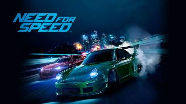 Need-for-Speed-615x344