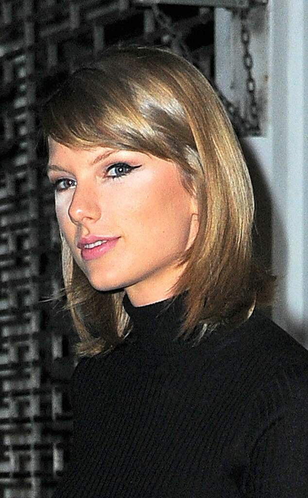 rs_634x1024-151008083139-634.Taylor-Swift-Beauty.jl.100715