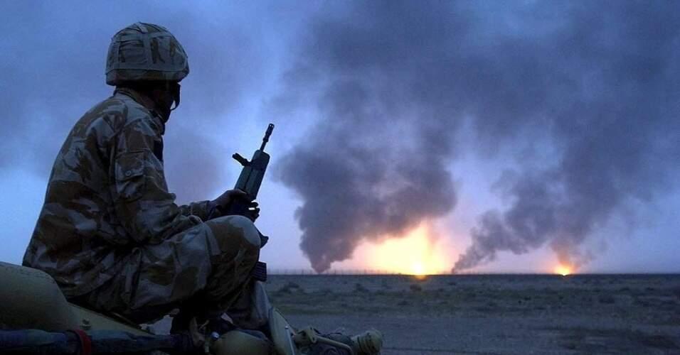 15mar2003---dez-anos-da-guerra-do-iraque-1363384782590_956x500