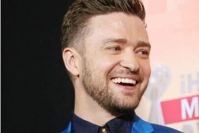 Songs-Written-Justin-Timberlake