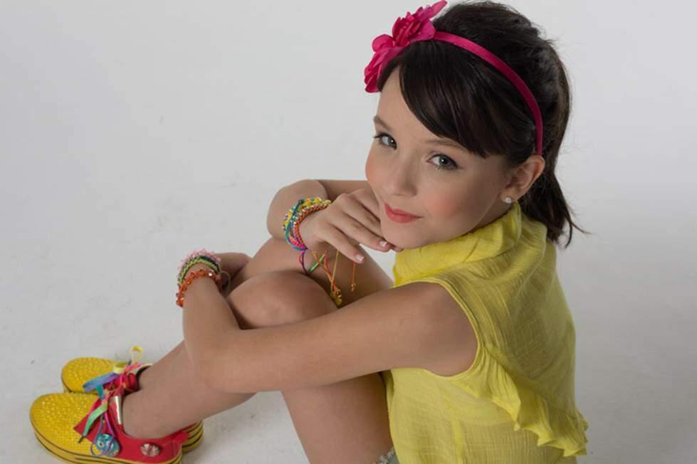 Larissa_Manoela_Blog
