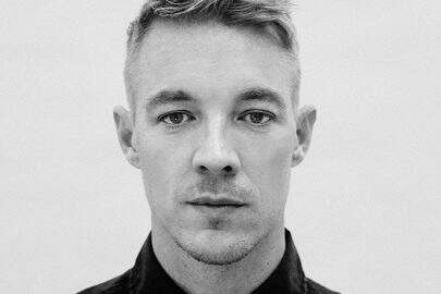 Diplo confirma as parcerias que estarão no novo CD do Major Lazer