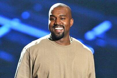 """Kanye West pode fazer performance polêmica no VMA 2016 com seu clipe """"Famous"""" sendo indicado ao Vídeo do Ano"""