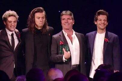 simon-cowell-one-direction-drunk-zayn-malik-ftr