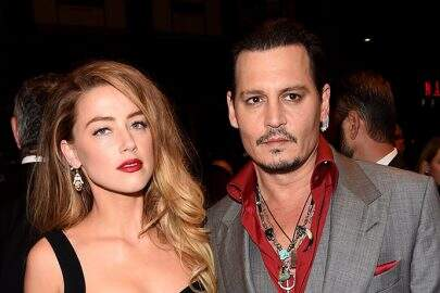 johnny-depp-amber-heard-response