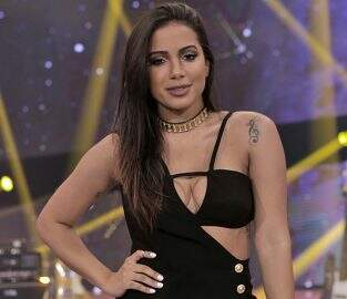anitta-superstar-gshow