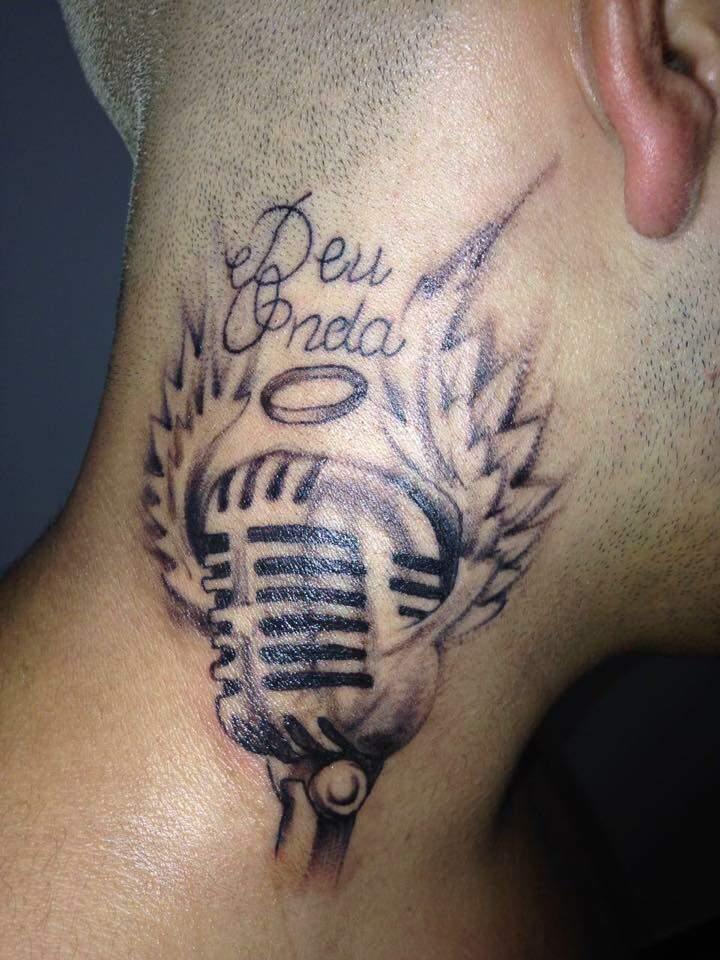 mc-g15-tatuagem