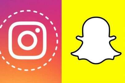 Snapchat vai sumir? Entenda
