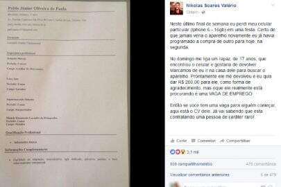 nikolas_post