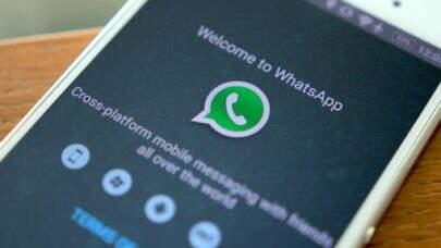 Veja como apagar mensagens já enviadas no Whatsapp