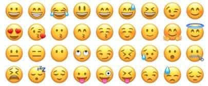 """Novo emoji do Facebook continua """"escondido""""; Veja como usá-lo"""