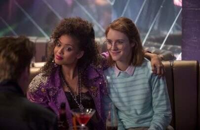 Episódio da nova temporada de Black Mirror pode ser gravado no Brasil