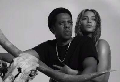 """Agora é oficial! Beyoncé e Jay-Z vão fazer nova turnê conjunta, """"On The Run II"""""""
