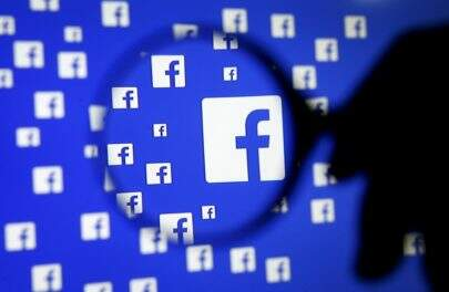 """Co-fundador do Whatsapp alerta: """"Delete o seu Facebook"""""""