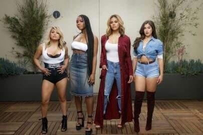 Fifth Harmony anuncia hiato e integrantes irão investir em carreira solo