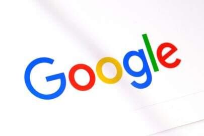 """Resultado da pesquisa """"esposas"""" gera polêmica no Google"""
