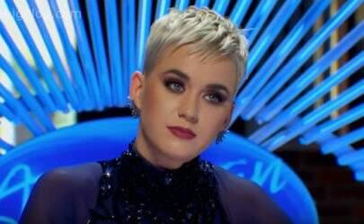Participante de programa pede desculpas a Katy Perry por gostar de Taylor Swift