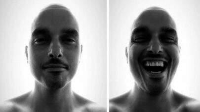 Ator Léo Rosa se emociona em vídeo ao anunciar que está curado do câncer