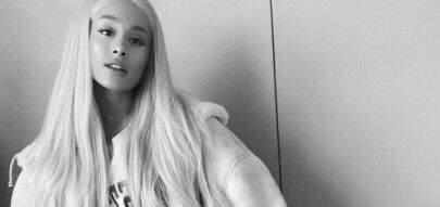 É oficial! Nova música de Ariana Grande sai nesta semana