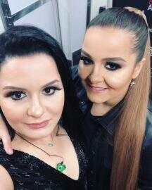 Maiara e Maraisa expulsam fã de show por desrespeito