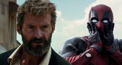 Wolverine e Deadpool juntos? Hugh Jackman grava vídeo com Ryan Reynolds de uniforme