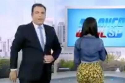 Após gastar 1 milhão para ficar idêntica à Kim Kardashian, brasileira viraliza