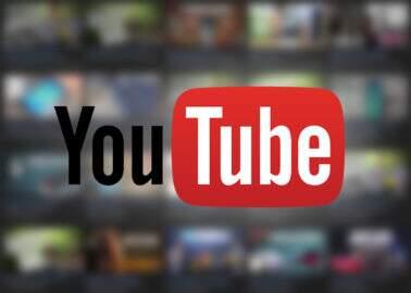YouTube sofre ataque e polícia confirma tiroteio na sede da empresa