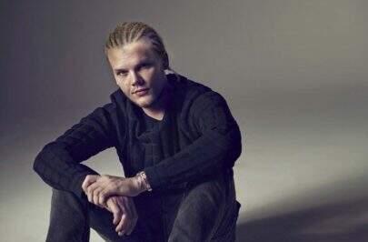 DJ Avicii deixa herança milionária para família