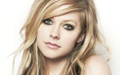 Novo álbum de Avril Lavigne será lançado ainda este ano