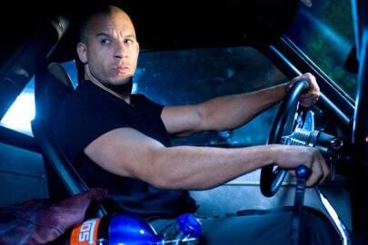 """Série animada de """"Velozes e Furiosos"""" vai acompanhar o primo de Toretto"""
